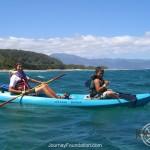 Journey Hawaii 170