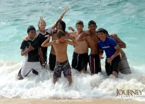 Journey Hawaii 236