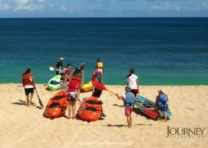 Journey Hawaii 458