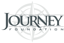 The Journey Foundation